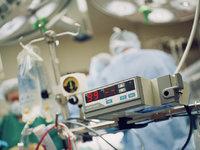 心脈醫療、南微醫學登陸科創板后,國產醫療器械迎來黃金時代?
