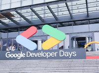 谷歌开发者大会焦点:大中华区新掌门亮相,Android 10原生支持5G