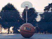 NBA里的「黑科技」 或许能救中国篮球?