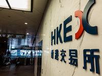 IPO最冷的冬天是香港的夏天,它会过去吗?
