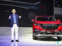 开启双品牌运作后,长安欧尚迎来第三款战略产品 | 一线车讯