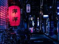 日本互联网行业为什么被中国碾压?