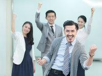 当创始团队成员间发生冲突,创业者该如何处理?