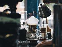 投资人眼里的咖啡消费品类逻辑