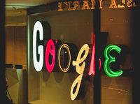 有头有脸的互联网公司都在盖房,谷歌先砸了10亿美金