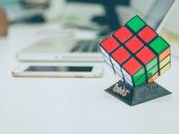 作为下一代知识图谱,事理图谱有哪些创业投资机会?