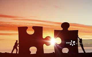【书评】《强国与富民》:如何建立新型政企关系