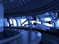 工业4.0时代的制造业可以有多「聪明」?