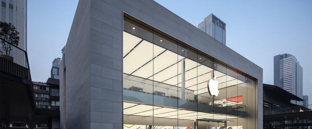 一纸144亿美元天价罚单,一场苹果与欧盟的马拉松式缠斗