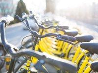 共享单车集体涨价后, 你还适应吗?