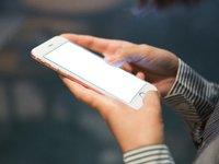 5G前夜,手机存量市场里的数字游戏
