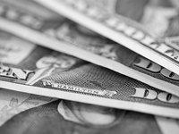 美联储降息,对股票、债券、黄金的影响有多大?