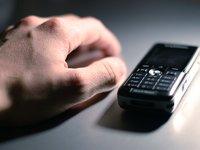 """国产手机磨刀霍霍,在非洲草原""""围剿""""传音"""