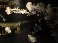 """被""""布里丹效应""""束缚的电子烟,还能进退自如吗?"""