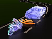 量产车规级AI芯片,地平线的自动驾驶芯片故事该怎么讲?