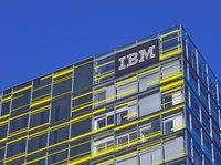IBM能靠混合云改变云计算的格局吗?