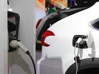 新能源车的电池是如何失控的?