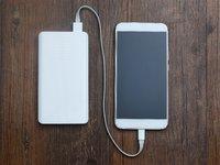 涨价后的共享充电宝,离成功还有多远?