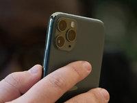 """暗夜绿iPhone""""炒劲""""不足:商家忙脱手,换色接着炒"""