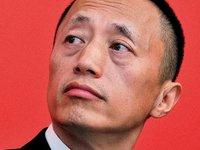 郁亮:万科上市以来已分红574亿元,是A股持续盈利年限最长企业 | CEO说