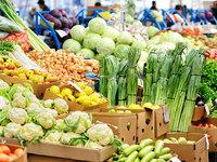 2010-2019年农业及食品行业投融资回顾 | 行业报告