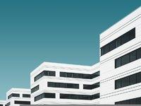 医药化工产业升级中的投资机会