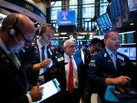 """中美企业价值观PK:华尔街推崇的""""股东至上"""",也可能是个大坑?"""