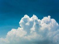 高速擴張的云市場,需要怎樣的安全能力?
