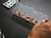 醫藥業大變局:仿制藥企生死博弈,300萬藥代或成歷史