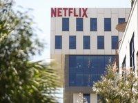 流媒体红海大战:Netflix跌下神坛,迪士尼苹果扩张帝国版图