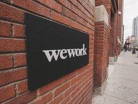 """金钱、谄媚和名声:深度揭秘""""下一个阿里""""WeWork CEO的堕落"""
