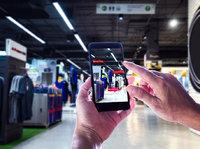 专访微盟凌芸:数字化零售该从哪里切第一刀?