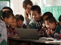引导社会资本,鼓励金融机构……政策终于对在线教育释放利好