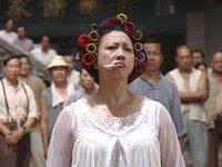 """中國大媽101:第一""""投資天團""""是怎樣煉成的"""
