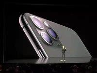 iPhone11全新发布:虽不支持5G,但苹果真的输了吗?