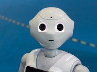 養老、問診、心理咨詢,和聊天機器人聊聊未來醫療