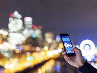 2020年,智能手机拼什么?