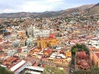 華為騰訊重金投入:拉美市場除了毒梟游擊隊,還有什么?