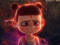 国产动画电影不再靠低幼,营销套路渐形成