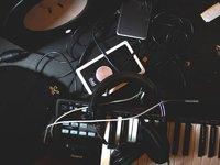 数字音乐迎来黄金时代?