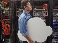 云之變(六):讓AI無處不在的云端訓練師