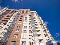 每租出一间房亏损3800元,长租公寓IPO生死时速