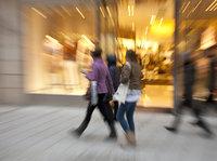 新宜资本马占田:消费品牌如何跑出百亿市值新消费巨头?| 投资者说