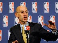 """NBA入华30年,这次真要""""凉凉""""了?"""