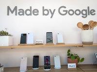 【钛晨报】谷歌首款5G手机或在下周亮相;扎克伯格将出席Libra听证会;小罗伯特·唐尼拒绝竞争奥斯卡表演奖项