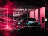 上海新能源汽車展延期,還有四家車企被傳將申請破產