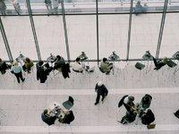 """用""""平衡計分卡""""模式,來理解和評估 ToB 創業企業"""