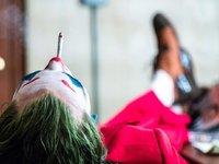 《小丑》多國登頂打破十項票房紀錄,卻是近年來最受爭議影片?