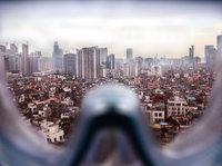 """三季度房企拿地:融創食言、中海保利低價""""撿漏"""""""