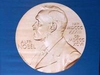 一个国家如何才能大量获得诺贝尔奖?